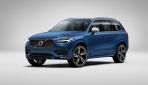 Volvo-XC90-R-Design-Plug-in-Hybrid-Seite-2