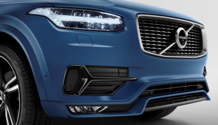 Volvo-XC90-R-Design-Plug-in-Hybrid-Version