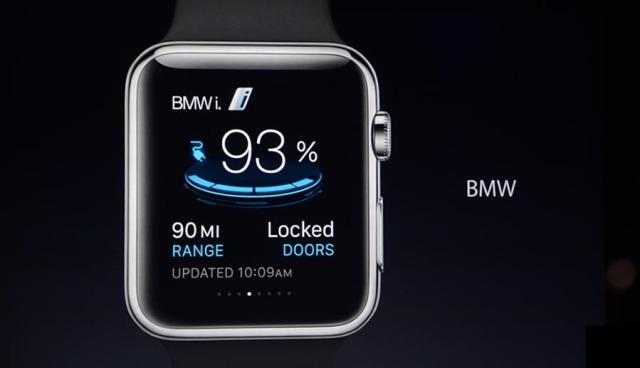 apple-watch-bmw-i31