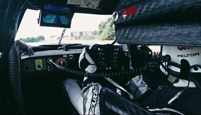 top-gear-drive-nissan-zeod