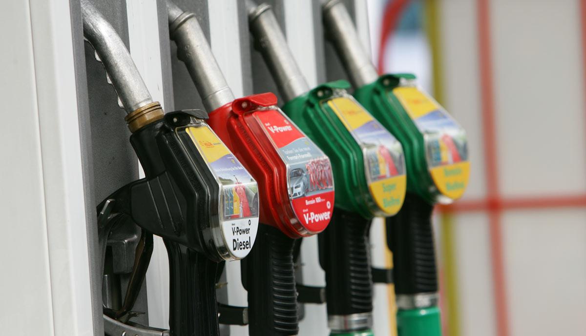 Das Benzin tatneft moskwa die Rezensionen