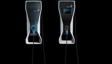 BMWi-i3-i8-Wallbox-aufladen