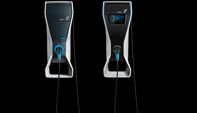 BMWi-i3-i8-Wallbox-aufladen