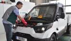 Elektroauto-StreetScooter-4