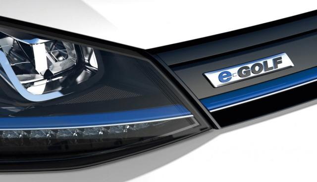 Elektroauto-Verbrauch-Test