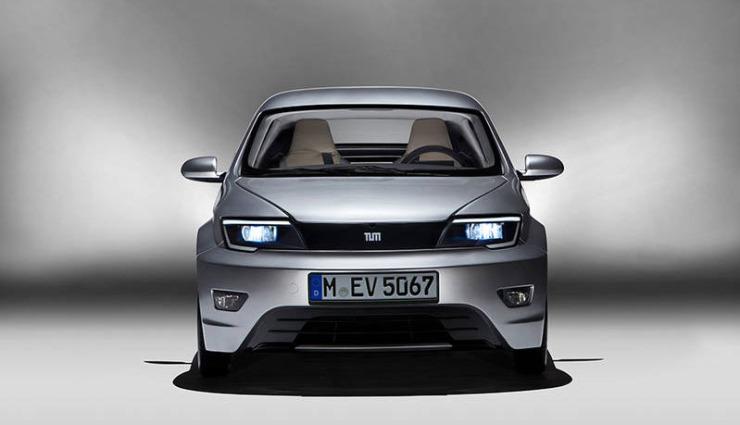 Elektroauto-VisioM-Front