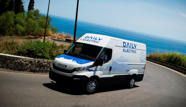 Iveco-Daily-Electric