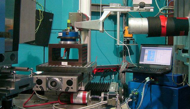 Lithium-Ionen-Batterie-Akkus-Haltbarkeit