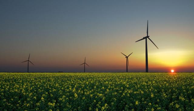 Oekostrom-Elektorauto-erneuerbare-Energien