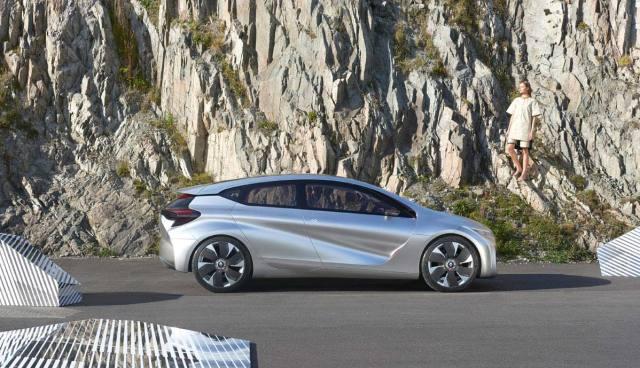 Plug-in-Hybrid-Renault-EOLAB-Seite1