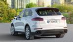 Porsche-S-E-Hybrid-Plug-in-Hybrid-Heck