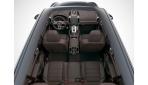 Porsche-S-E-Hybrid-Plug-in-Hybrid-Innen