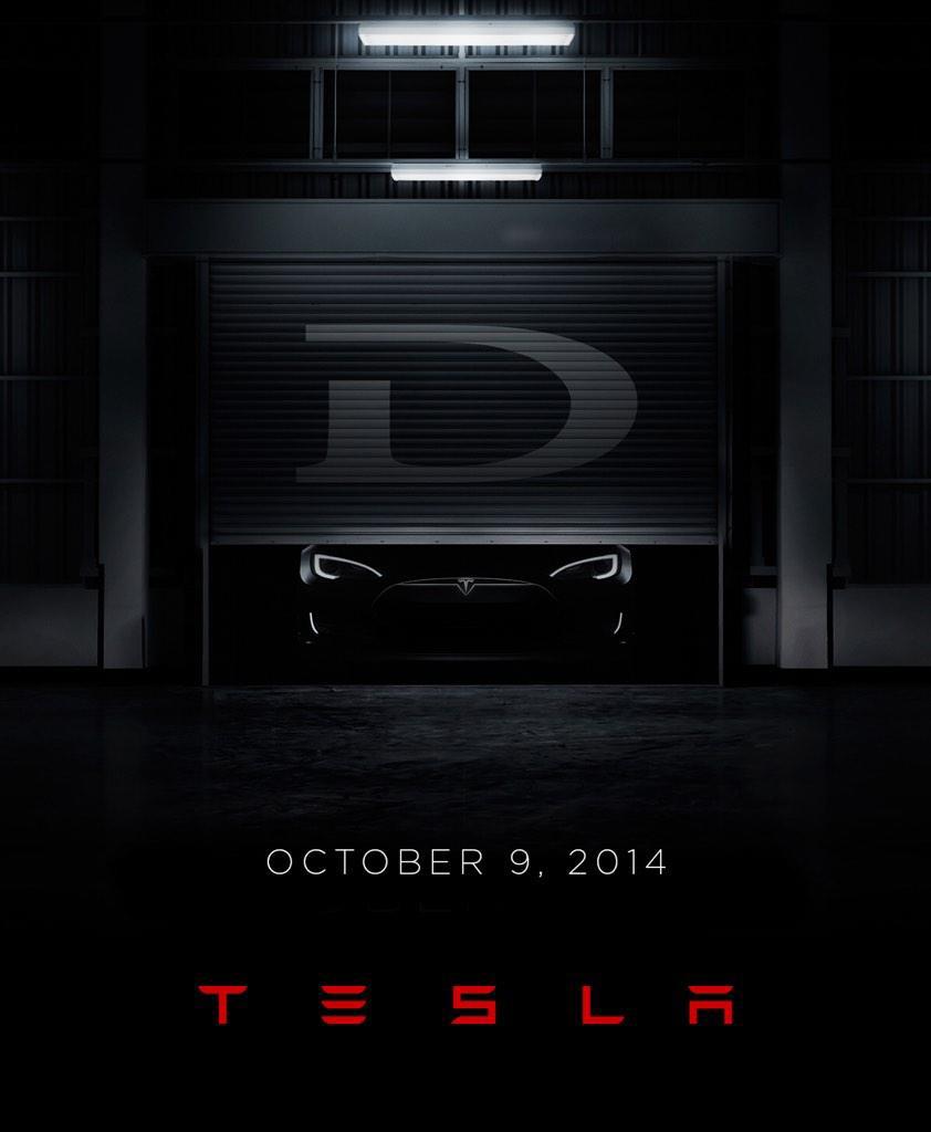 Tesl-Model-D-Oktober