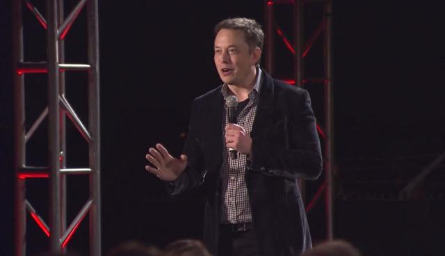 Tesla-Allradantrieb-Autopilot-Praesentation-Video