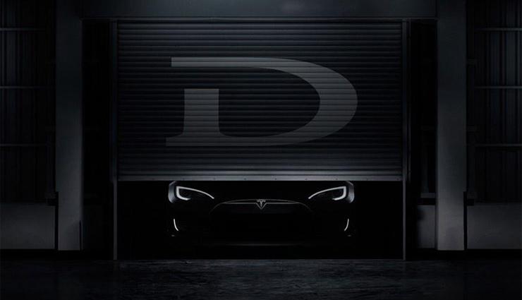 Tesla-Model-D-1