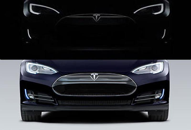 Tesla-Model-D-Model-S