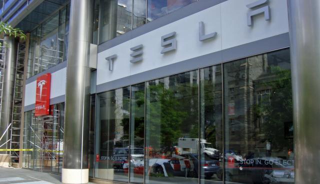 Tesla-Motors-Innovation