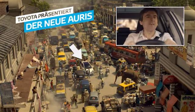 Toyota-Auris-Hybrid-Video