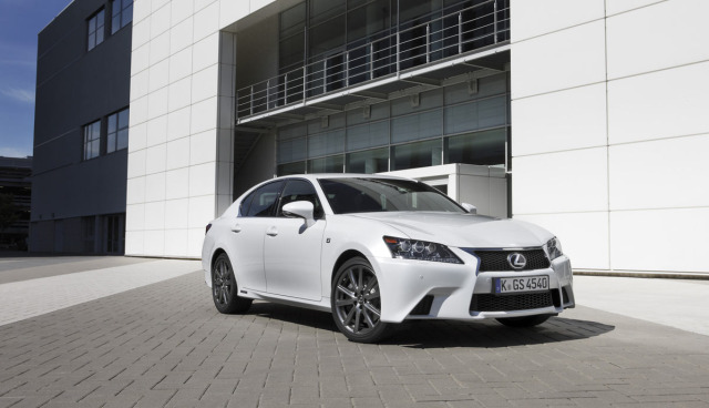 Tyotoa-Lexus-Hybrid-Rueckruf