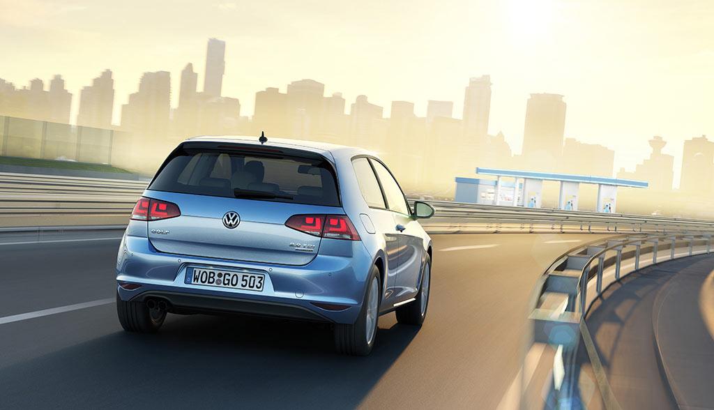 VW-co2-Elektroauto