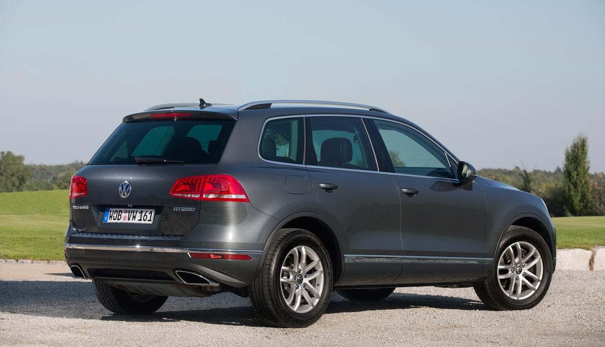 Volkswagen Touareg Zu Verkaufen Vw Topaz Autosleeper