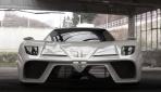 lavinia-elektroauto-supersportwagen-01