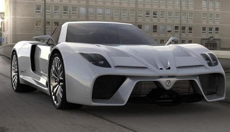 lavinia-elektroauto-supersportwagen-03