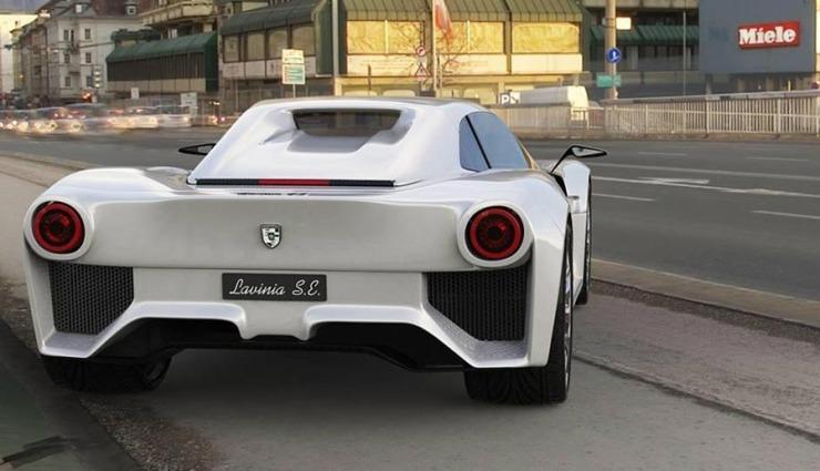 lavinia-elektroauto-supersportwagen-04