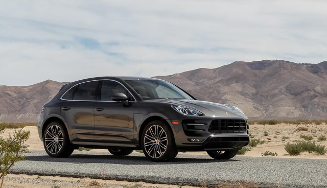 porsche macan archive. Black Bedroom Furniture Sets. Home Design Ideas
