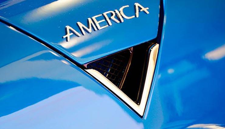 venturi-america-electric-car-01