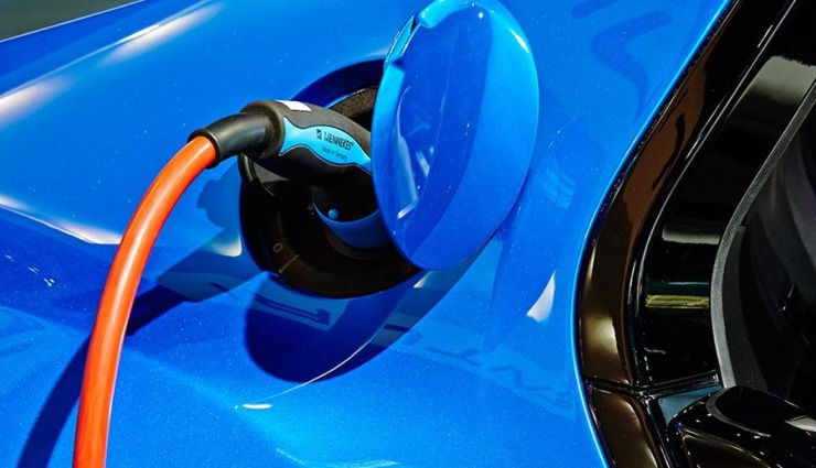 venturi-america-electric-car-02