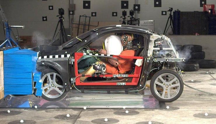 visio.m-electric-car.02