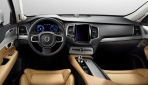 2015-Volvo-XC90-Plug-in-hybrid-06