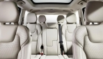 2015-Volvo-XC90-Plug-in-hybrid-11
