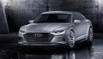 Audi-A9-Hybrid-Concpet-01