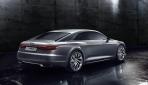 Audi-A9-Hybrid-Concpet-02