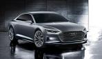 Audi-A9-Hybrid-Concpet-03