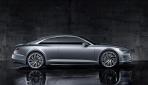 Audi-A9-Hybrid-Concpet-04