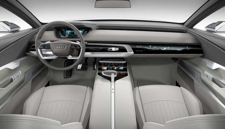 Audi-A9-Hybrid-Concpet-05