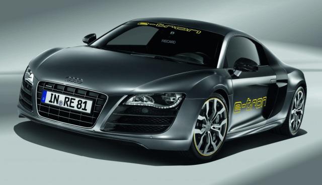 Audi-R8-e-tron-Fmailien-Elektroauto