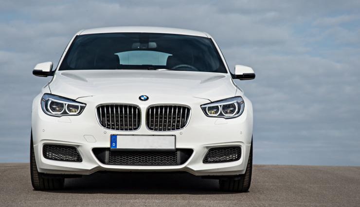 BMW-Power-eDrive-Concept-Plug-in-Hybrid-Demonstrator-5er-GT-17