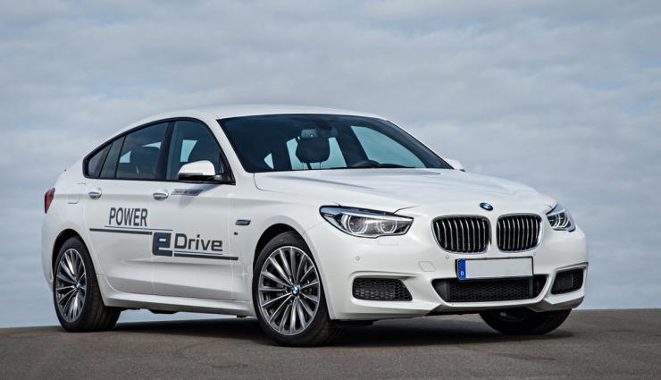 BMW-Power-eDrive-Concept-Plug-in-Hybrid-Demonstrator-5er-GT-18