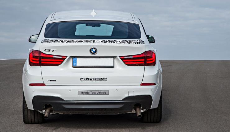 BMW-Power-eDrive-Concept-Plug-in-Hybrid-Demonstrator-5er-GT-20