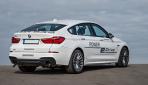 BMW-Power-eDrive-Concept-Plug-in-Hybrid-Demonstrator-5er-GT-21