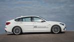 BMW-Power-eDrive-Concept-Plug-in-Hybrid-Demonstrator-5er-GT-23