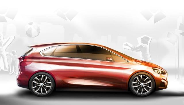 BMW-plug-in-hybrid-active-tourer