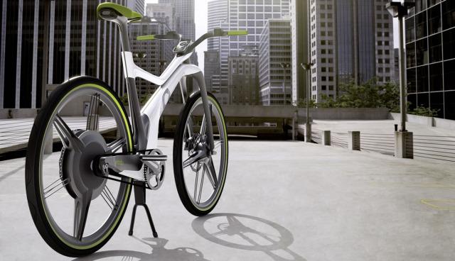 E-Bike & Pedelec: Zehn Tricks für mehr Kilometer
