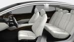 Honda-FCV-Wasserstoff-Brensstoffzelle-Auto-Innen