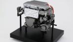 Honda-FCV-Wasserstoff-Brensstoffzelle-Auto-Motor1