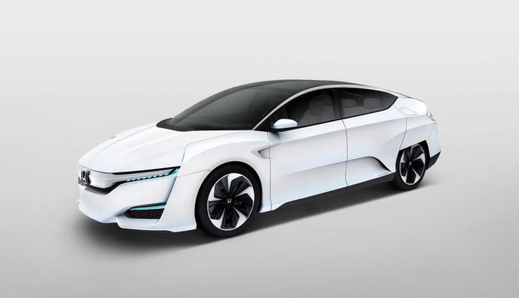 Honda-FCV-Wasserstoff-Brensstoffzelle-Auto-Seite-2